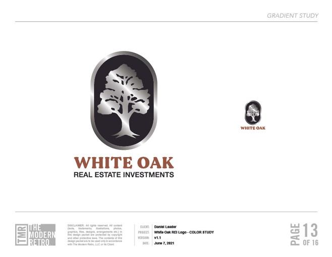 TMR-DL-White Oak Logo-v1.1-14.jpg