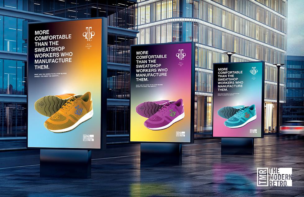 TMR-TPOP-Shoe AD.jpg