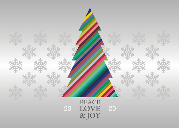 FAVOR-Christmas Card-Front-01.jpg