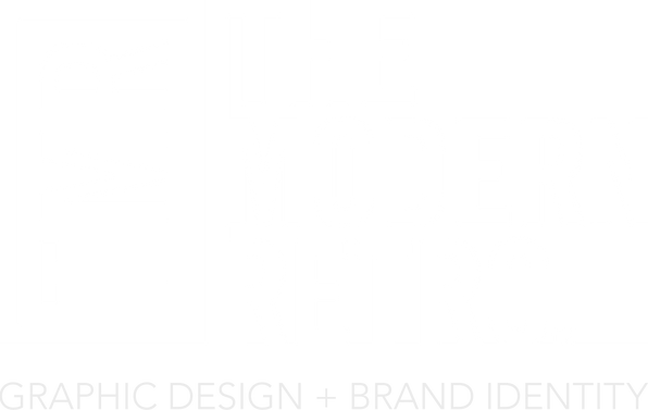 TMR-Logo-Website-FULL TAG GREY-01.png