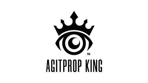 TMR-Portfolio-Agitprop-King.jpg