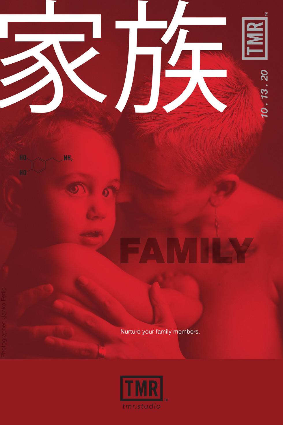 TMR-FFL-02-Family.jpg