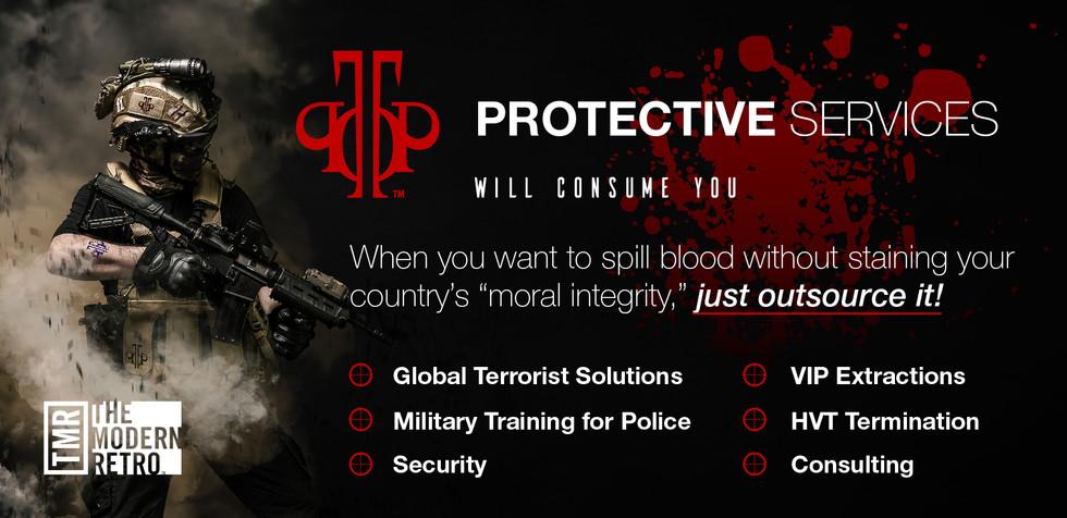 TMR-TPOP-Protective-01.jpg