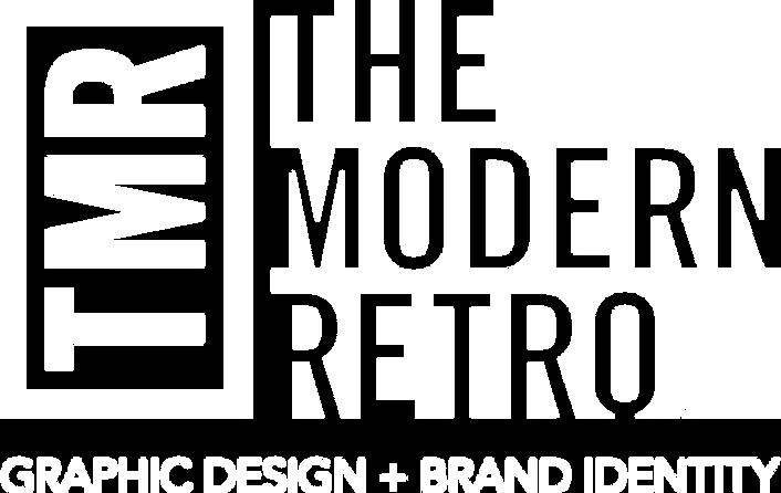 TMR-Logo-Website-v2.1-01.png