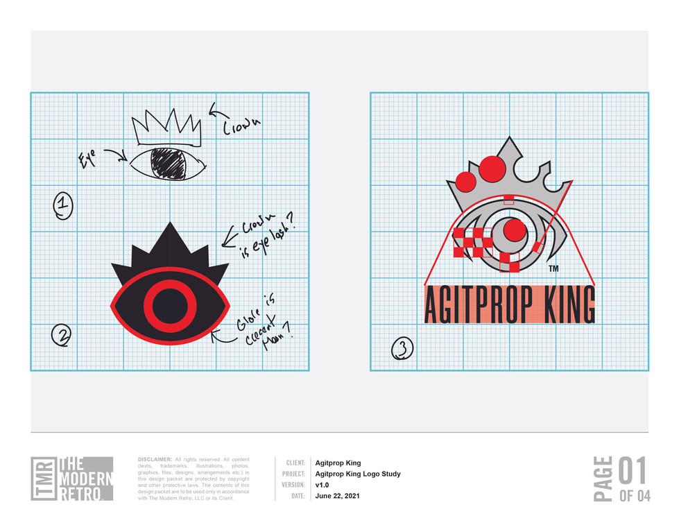 TMR-Agitprop King-Logo-Dev-01.jpg