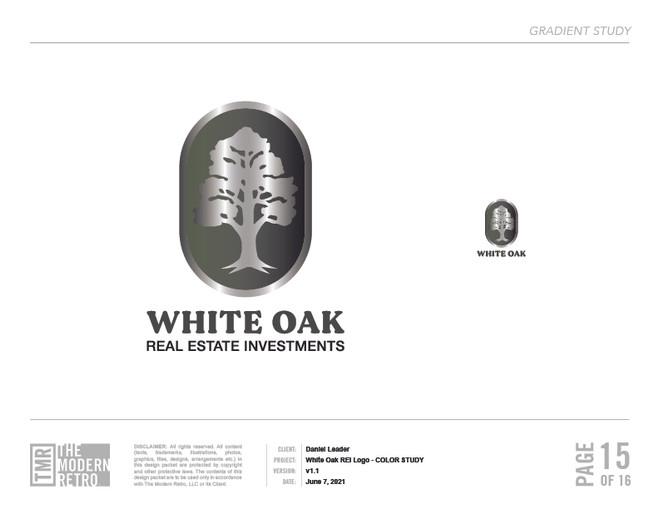 TMR-DL-White Oak Logo-v1.1-16.jpg