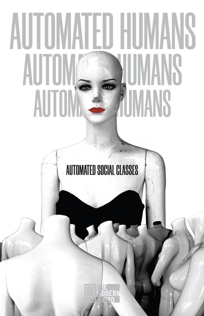 TMR-Automated-Humans-Class.jpg