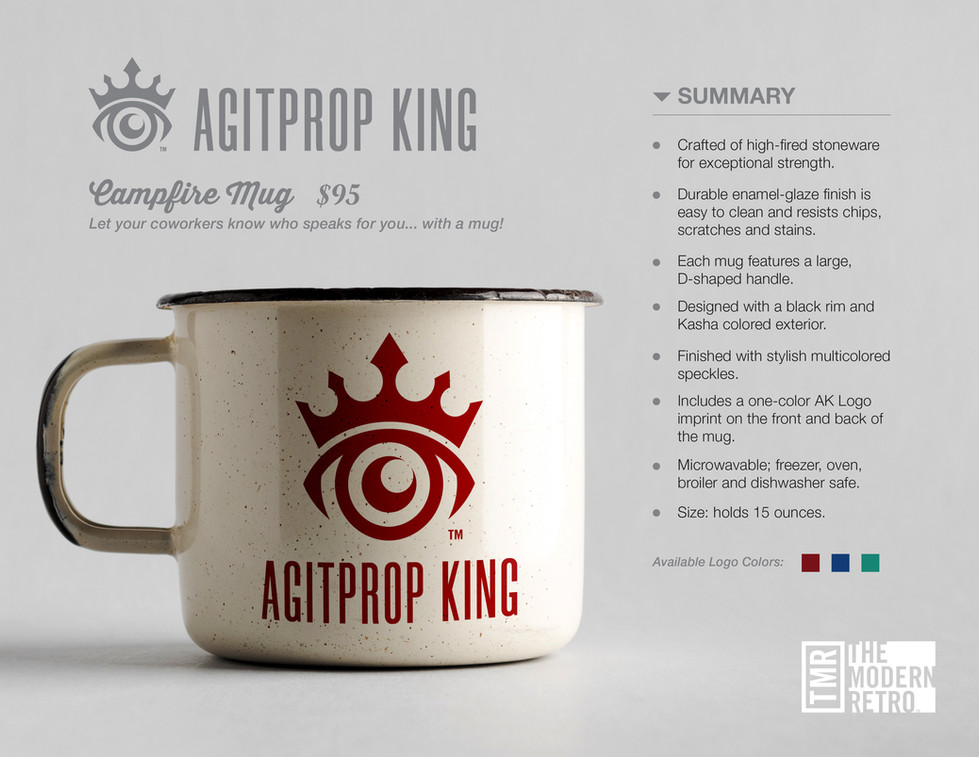 TMR-Agitprop King-Mug-01.jpg