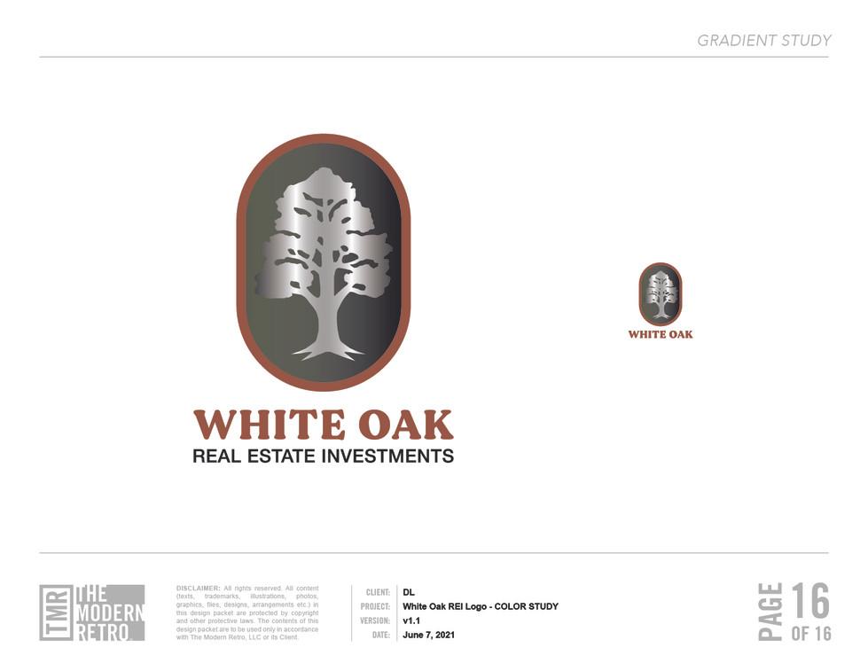 TMR-DL-White Oak Logo-Website-17.jpg