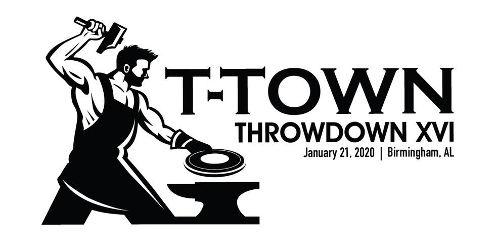 T-Town Throwdown-1.jpg