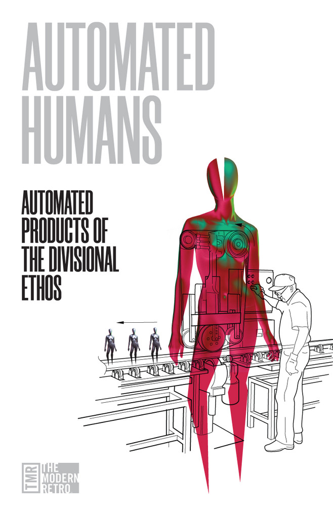 TMR-Automated-Humans-Assembly.jpg