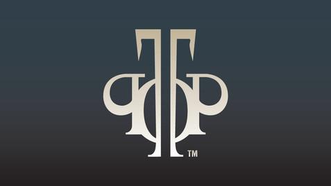 TMR-Portfolio-TPOP.jpg