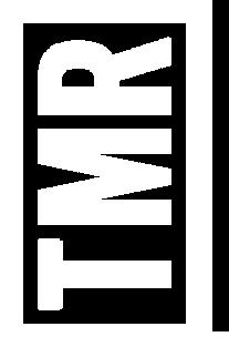 TMR-Logo-Website-PARTIAL-R-01.png