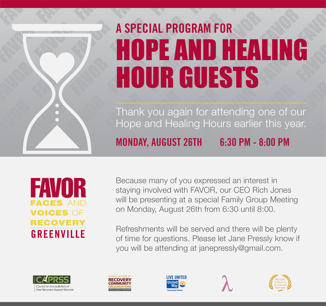 FAVOR-Email Invite-Hope and Healing Hour Guest-01.png