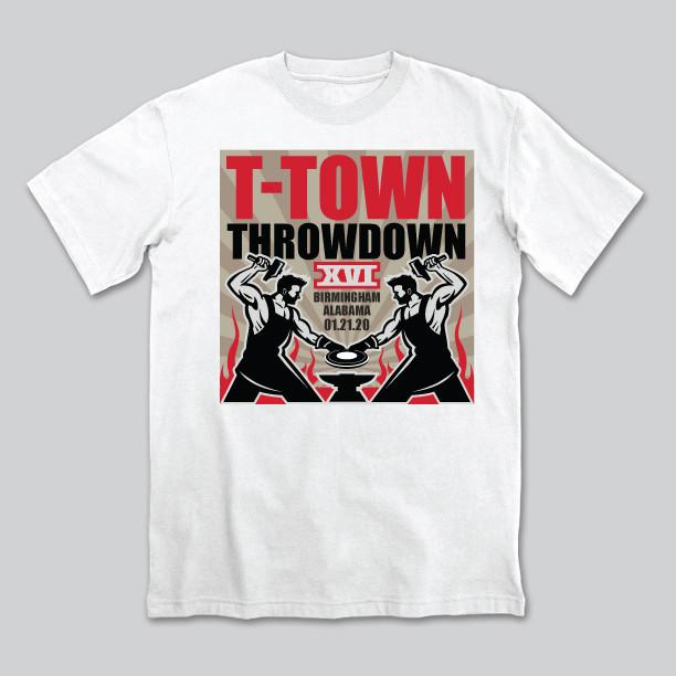 T-Town-Throwdown-8.jpg