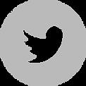 00-TMR-SML-Twitter-01.png