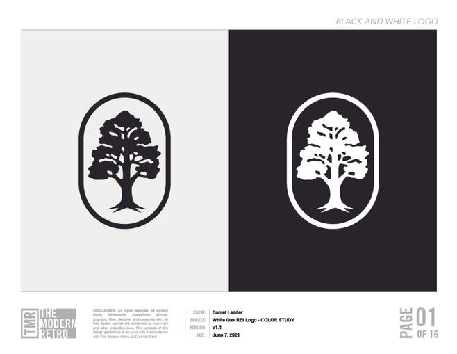TMR-DL-White Oak Logo-v1.1-02.jpg