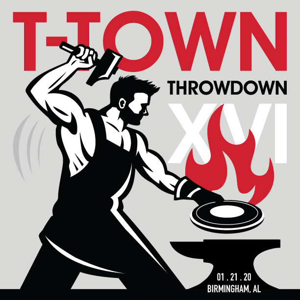 T-Town-Throwdown-3.jpg