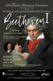 BeethovenPosterDraft_March2020_V4-1.jpg