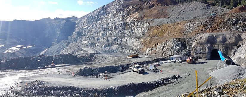 Strip mining.jpg