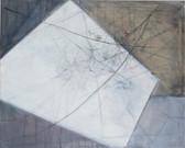 Ohne Titel, 2000, Öl auf Leinwand, 140 × 110 cm