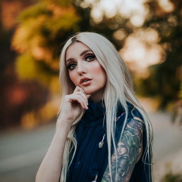 perth portrait photographer
