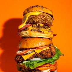 perth food photographer