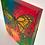 Thumbnail: Vibrant Essence - Acrylic Painting