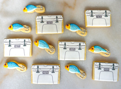 hoooksandcoolerscookies.jpeg