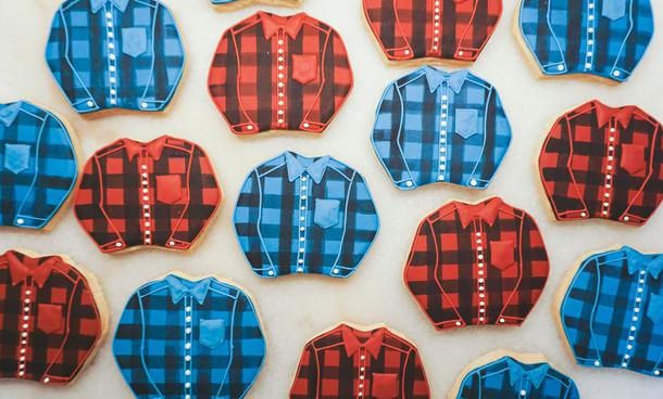 redbluecheckeredshirtcookies.JPEG