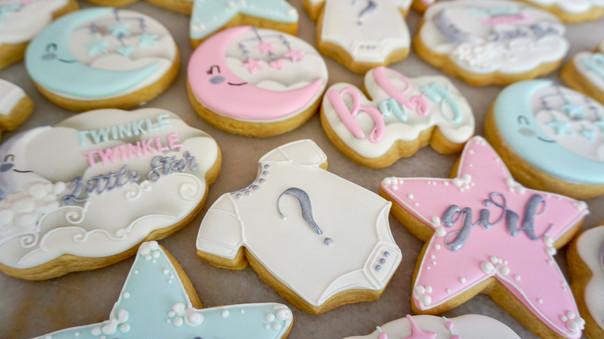 allbabyshowercookiesassorted.JPEG