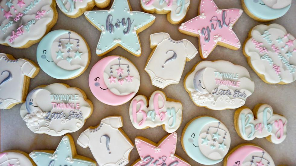topdownmoonbabyshowercookies.JPEG