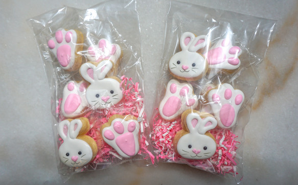 eastterbunnycookies.jpeg
