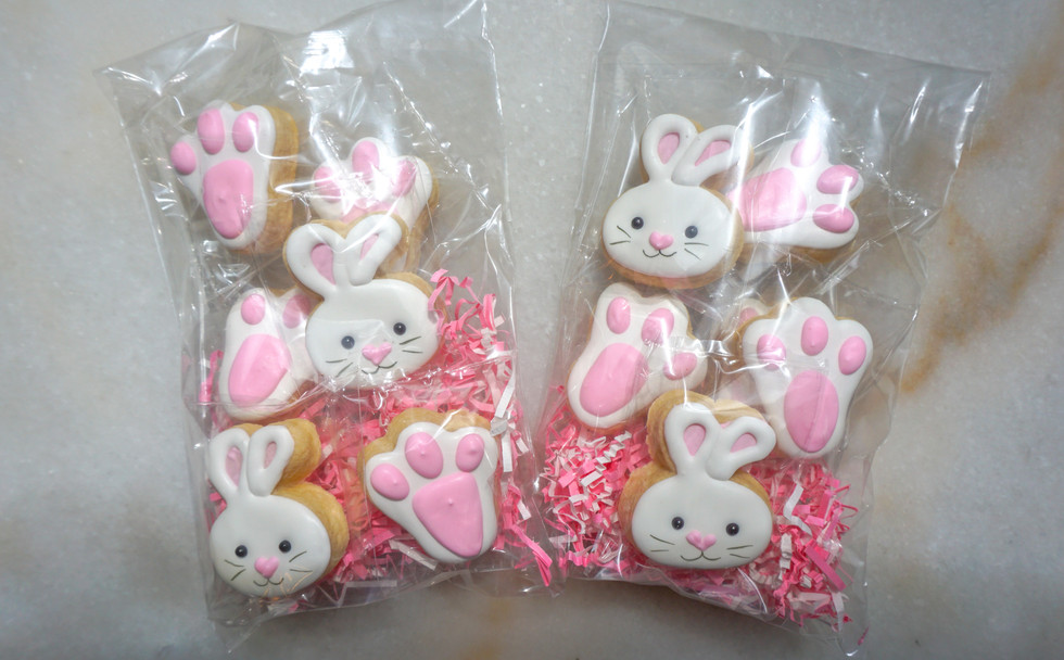 eastterbunnycookies.jpeg