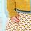 Thumbnail: Katoen - Seashore Pastel