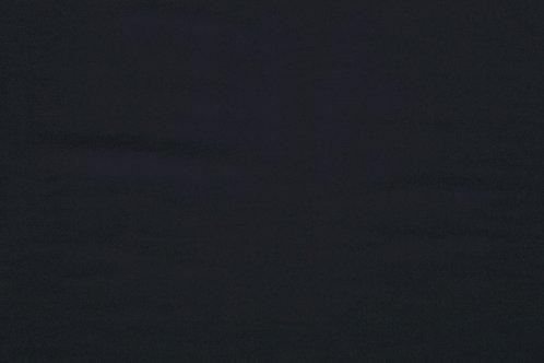 Tricot Punta di Roma Nylon