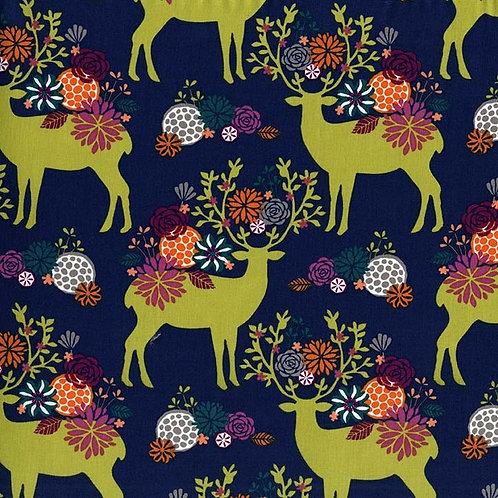 Katoen - Yes Deer