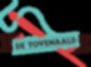 DEF-logo-Tovenaald.png