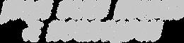 JON-logo-web-210326-2.png