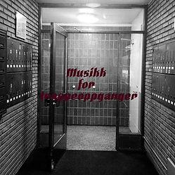 JONN-MFT-cover-web-210407.jpg