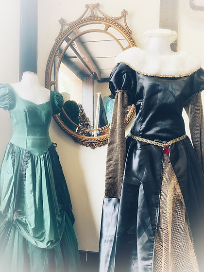 Two Dresses.jpg