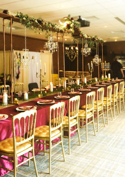 Tables Version 2