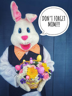 Bunny with flowers and text.jpg