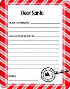 Santa Cover Letter 2.jpg