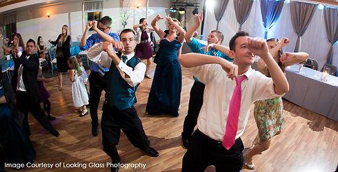 Gargano Dance.jpg