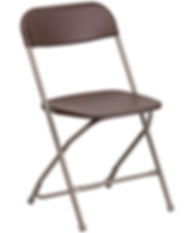 brownfoldchair.jpg