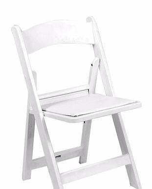 resin chair 1_edited.jpg