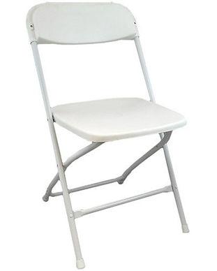 white fold chair.jpg