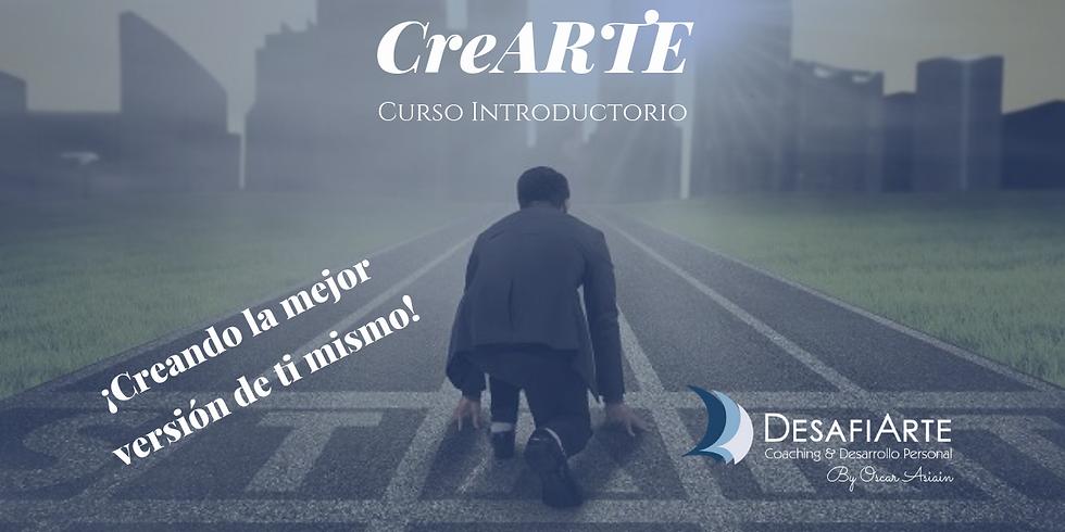CreARTE (Valencia)