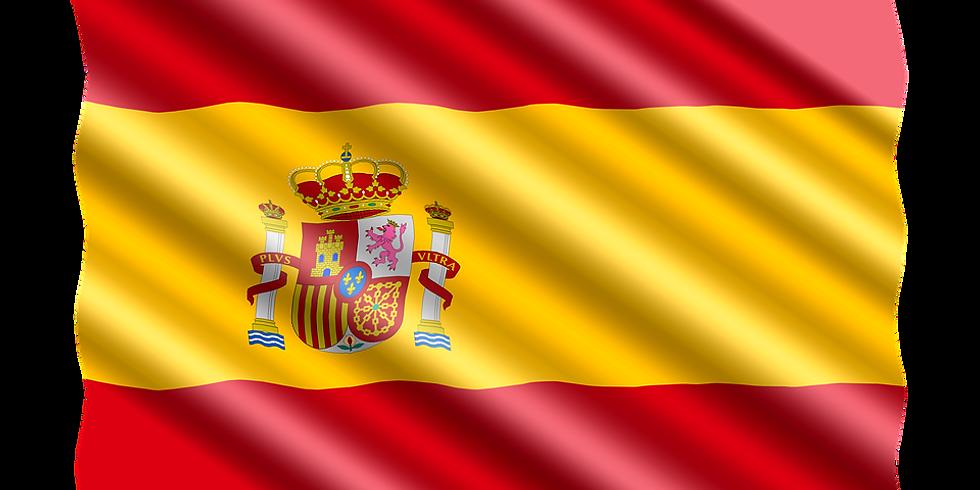 La Última Batalla (Valencia)